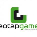 logo geotap games