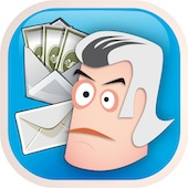 icono app barcenas
