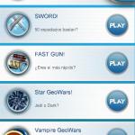 lista de competiciones_play