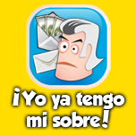 icono app bárcenas!