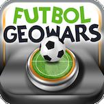 icono app futbol geowars