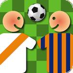 Futbol_Geowars_icon